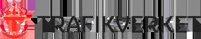 Logotype Trafikverket